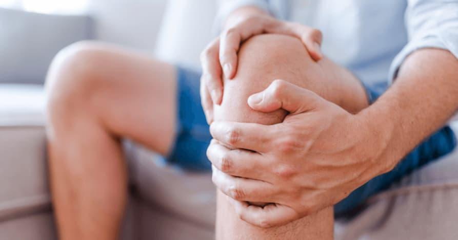 лечение коксартроза куяльник
