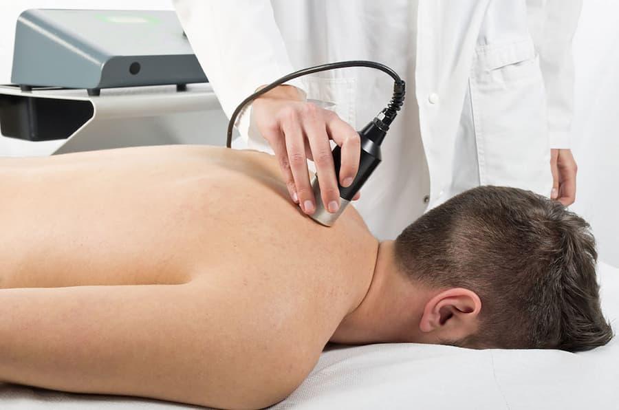kvch terapija900 3