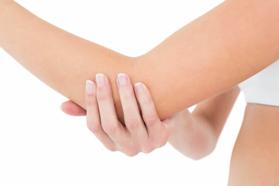 лечение ревматоидного артрита в одессе