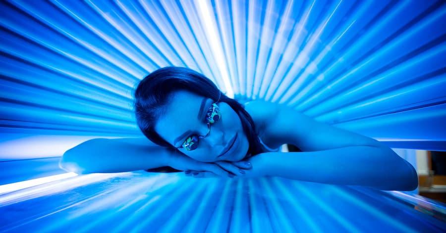 obshhee ultrafioletovoe obluchenie900 3