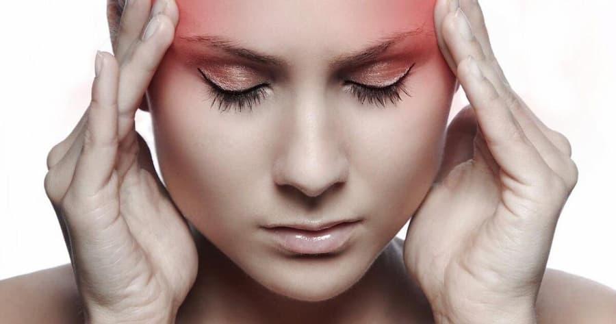 zabolevanij nervnoj sistemy3 3